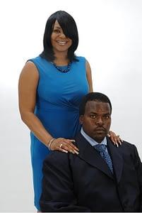 Pastor derrick miles