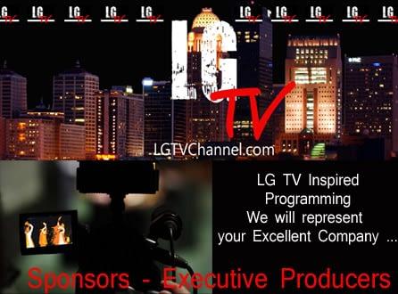 Original Programming Need Sponsors 446 x 330