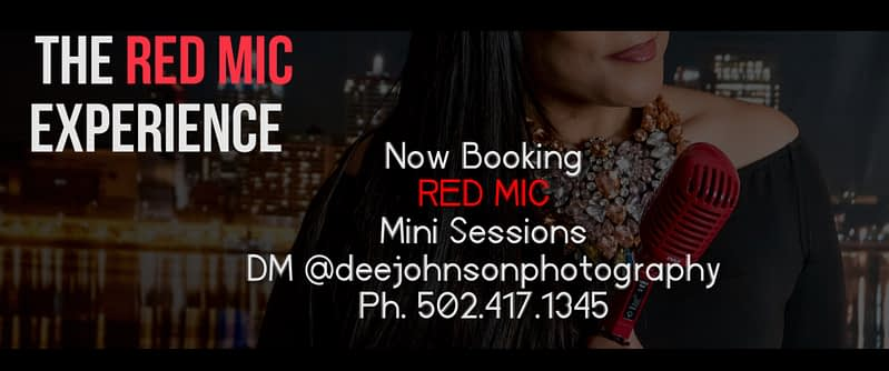 Red Mic Experience_1280