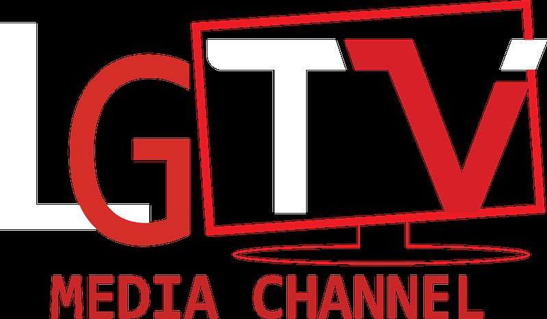 LG TV LOGO