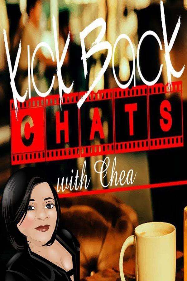 600X900 Kick Back Chats